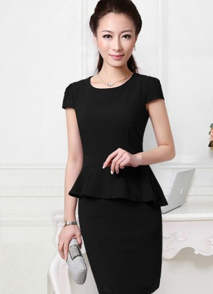 D047-dam-peplum-cong-so-he-2015