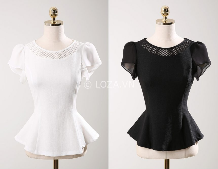 LS624-Ao-so-mi-peplum-10