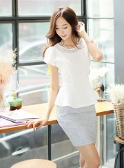 LS625-Ao-so-mi-peplum-1